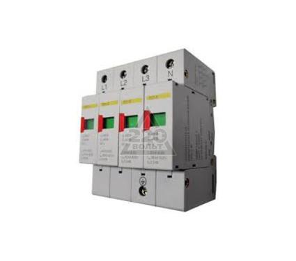 Разрядник ТДМ SQ0201-0008