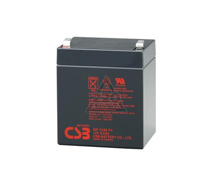 Аккумулятор для ИБП CSB BACSB1245
