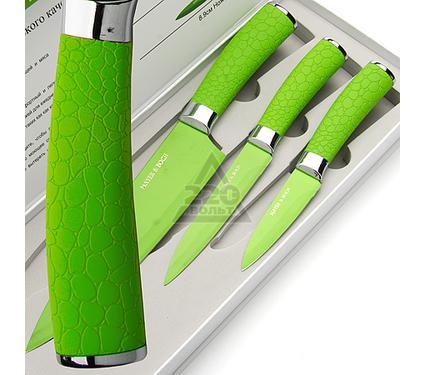 Набор ножей MAYER&BOCH 24145