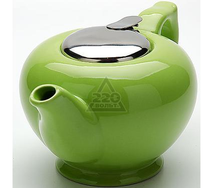 Чайник заварочный MAYER&BOCH 23059