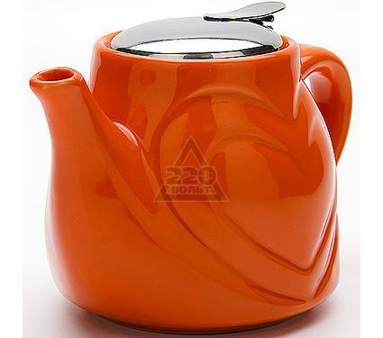 Чайник заварочный MAYER&BOCH 23058