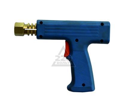 Пистолет WIEDERKRAFT F020