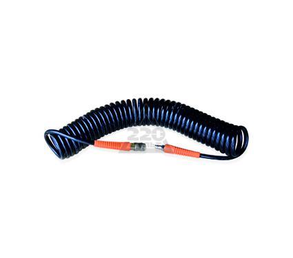 Шланг спиральный для пневмоинструмента WIEDERKRAFT WDK-65710