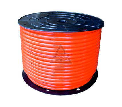 Шланг спиральный для пневмоинструмента WIEDERKRAFT WDK-65712