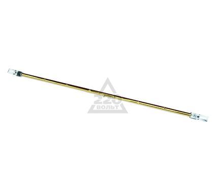 Лампа WIEDERKRAFT WDK-L6