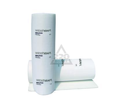 Фильтр WIEDERKRAFT WDK-CIF600 (1м х 20м)