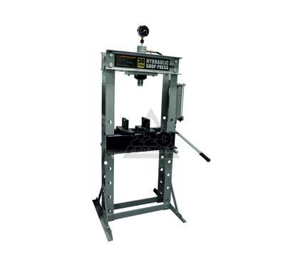 Пресс гидравлический WIEDERKRAFT WDK-80130