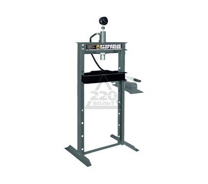 Пресс гидравлический WIEDERKRAFT WDK-80112