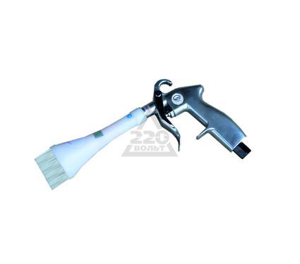 Пистолет продувочный WIEDERKRAFT WDK-65316