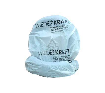 Пакеты для шин WIEDERKRAFT WDK-915/100
