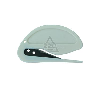 Нож WIEDERKRAFT WDK-65425