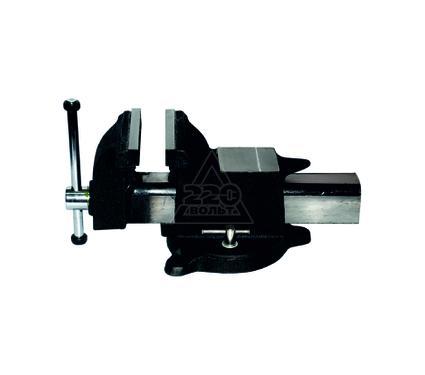 Тиски BOVIDIX 4034125