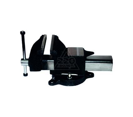 Тиски BOVIDIX 4034150