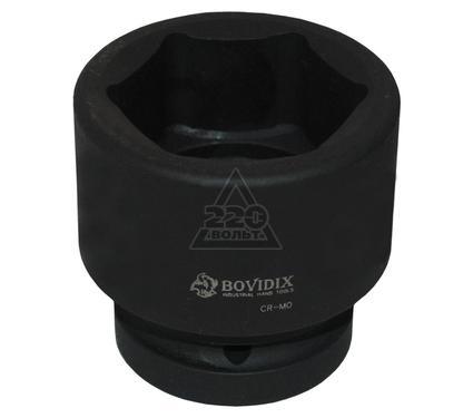 Головка BOVIDIX 5380144