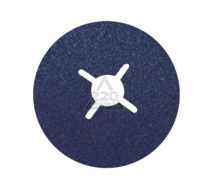 Круг зачистной NORTON 63642536484