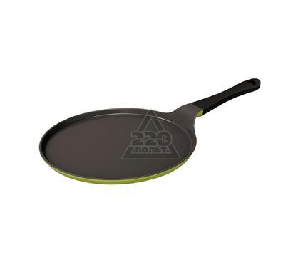 Сковорода FRYBEST Oliva-C28i