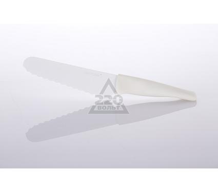 Нож для хлеба FRYBEST CK-AP-D15