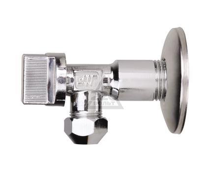 Кран шаровый усиленный JIF ИС.080444
