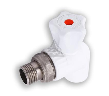 Кран шаровый VALFEX ИС.090677