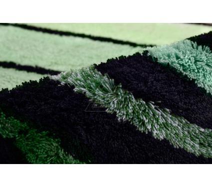 Коврик WESS Barra green