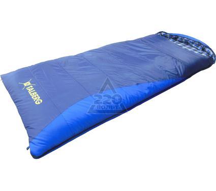 Спальный мешок TALBERG BUSSEN правый