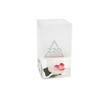 Стакан VERRAN White Orchid 850-21