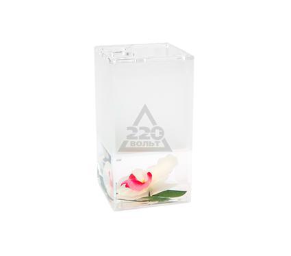 Стакан VERRAN White Orchid 860-21