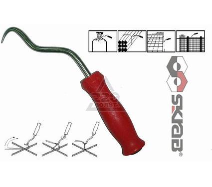 Приспособление SKRAB SKRAB 42520  крюк вязальный для проволоки