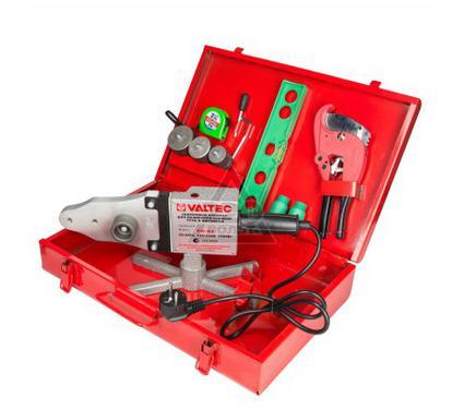 Аппарат для сварки пластиковых труб VALTEC VALTEC ER-04