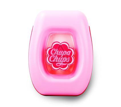 Ароматизатор CHUPA CHUPS CHP402