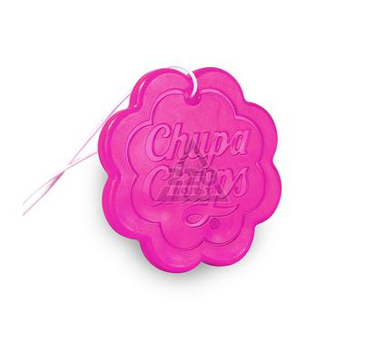 Ароматизатор CHUPA CHUPS CHP500