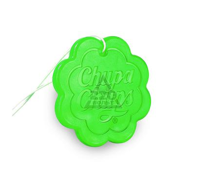 Ароматизатор CHUPA CHUPS CHP501