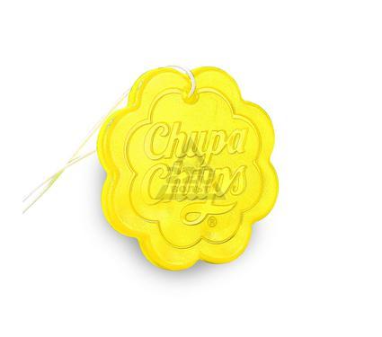 Ароматизатор CHUPA CHUPS CHP502