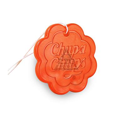 Ароматизатор CHUPA CHUPS CHP505