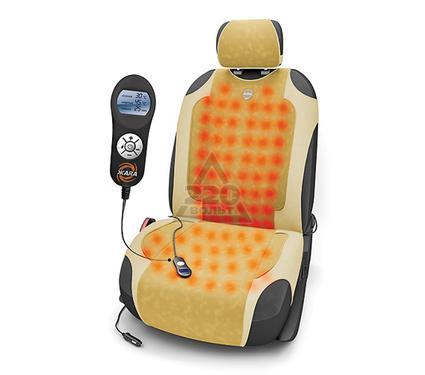 Чехол на сиденье ЖАRА HOT-700 D.BE/L.BE