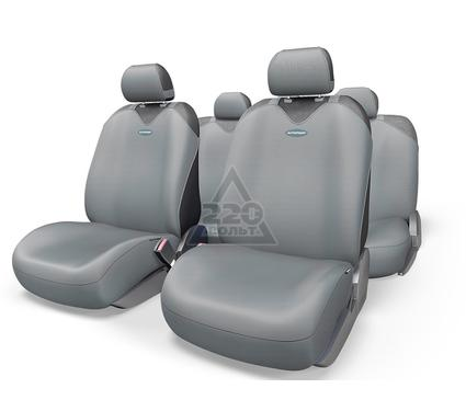 Чехол на сиденье AUTOPROFI R-902P D.GY