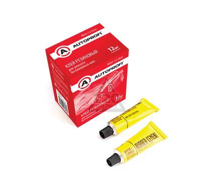 Клей AUTOPROFI REM-12 Glue