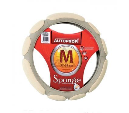Оплетка AUTOPROFI SP-9029 BE (M)