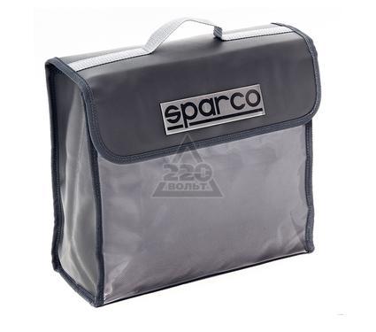 Органайзер SPARCO SPC/ORG-32 GY