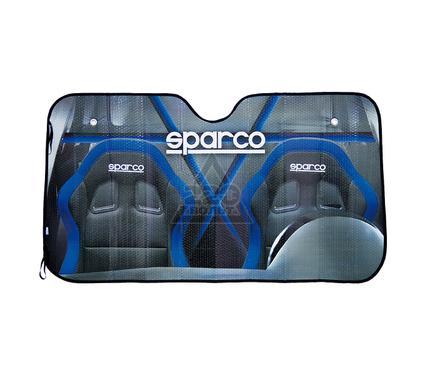 Шторка солнцезащитная SPARCO SPC/SUN-100 (L)