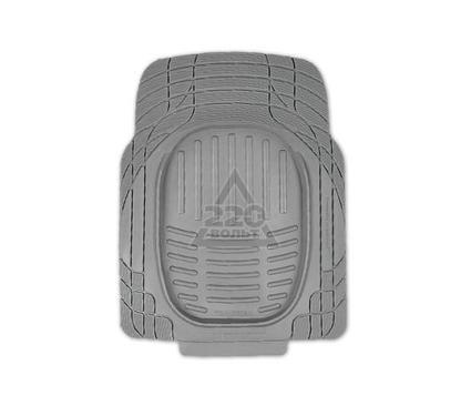 Коврики автомобильные AUTOPROFI TER-150 PINK