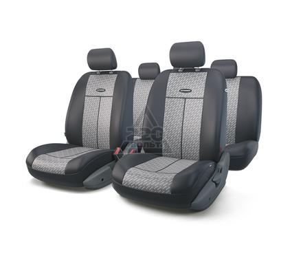Чехол на сиденье AUTOPROFI TT-902J STEEL