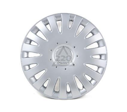 Колпаки на колёса AUTOPROFI WC-1125 SILVER (14)