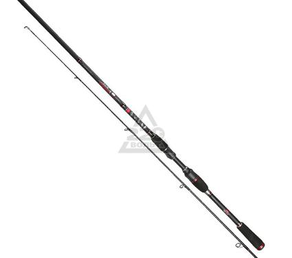 Удилище MIKADO NIHONTO RED CUT PIKE 220