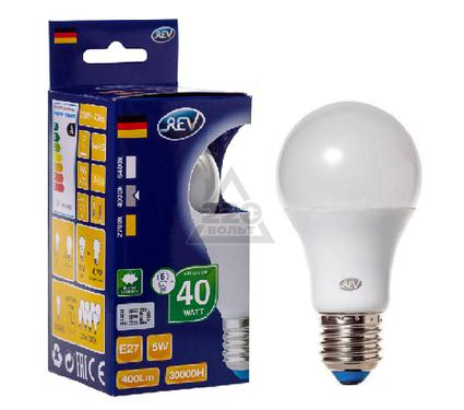 Лампа светодиодная REV RITTER 32345 7