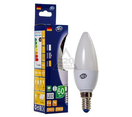 Лампа светодиодная REV RITTER 32350 1