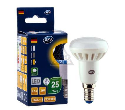 Лампа светодиодная REV RITTER 32361 7