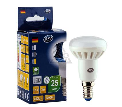 Лампа светодиодная REV RITTER 32362 4