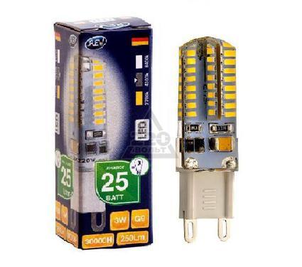 Лампа светодиодная REV RITTER 32368 6
