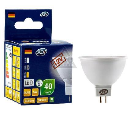 Лампа светодиодная REV RITTER 32369 3